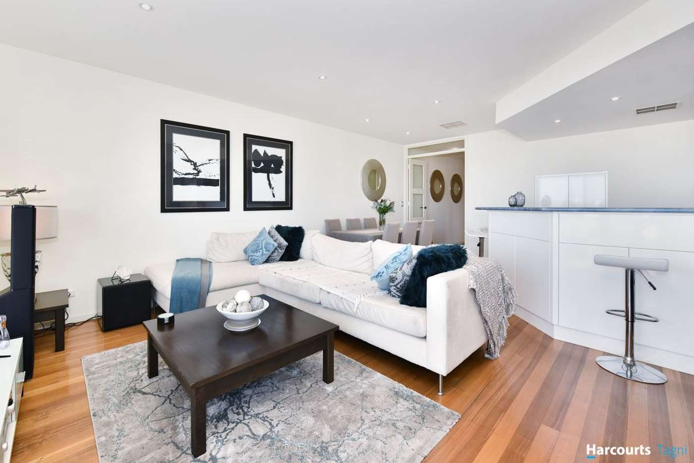 Sixth view of Homely house listing, 9 Alexa Road, North Haven SA 5018