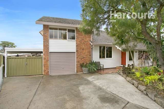 19 Waminda Avenue, Campbelltown NSW 2560