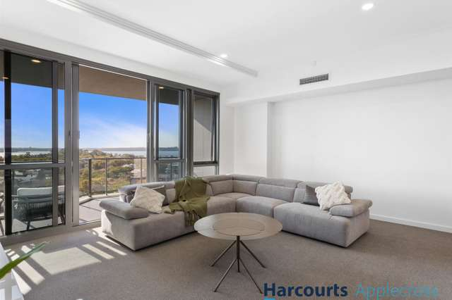 1003/893 Canning Highway, Mount Pleasant WA 6153