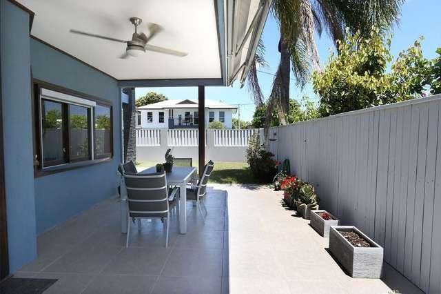7 Blaikie Street, Hendra QLD 4011