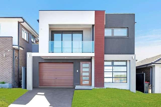 48 Riverbrae Avenue, Riverstone NSW 2765