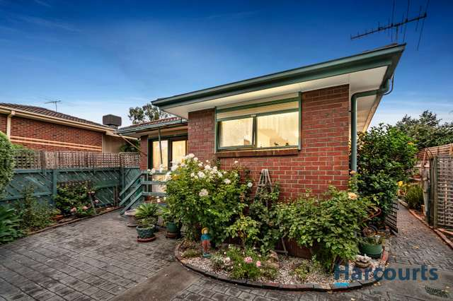 1/14 Lexton Road, Box Hill North VIC 3129