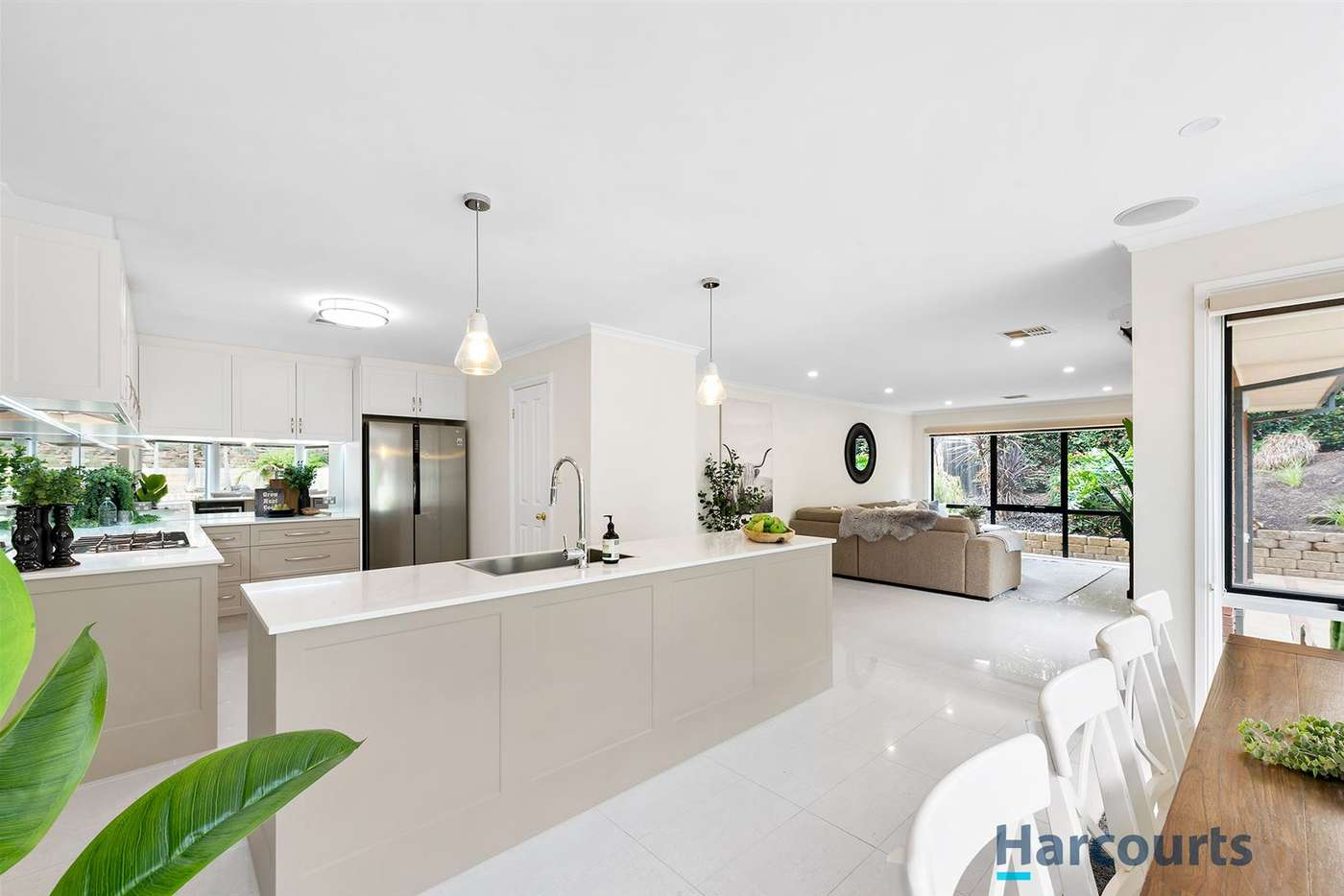 Main view of Homely house listing, 6 Douglas Fir Court, Aberfoyle Park SA 5159