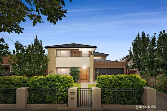 5 Eastgate Street, Oakleigh VIC 3166