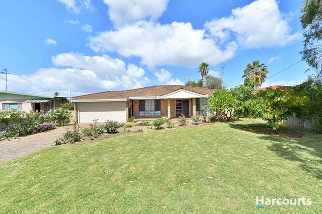 67 Wyeree Road, Mandurah WA 6210