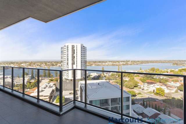 1009/893 Canning Highway, Mount Pleasant WA 6153