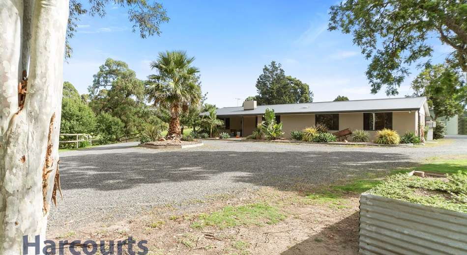 214A Pearcedale Road, Cranbourne South VIC 3977