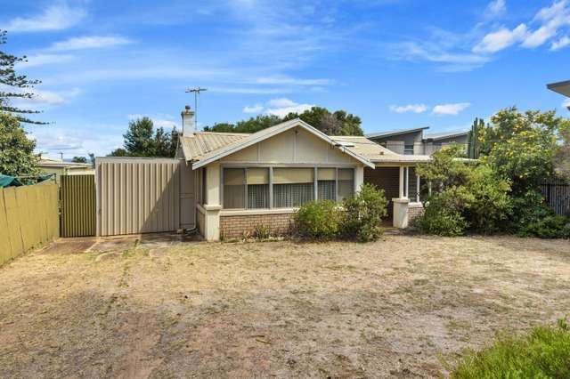 25 Roy Terrace, Christies Beach SA 5165