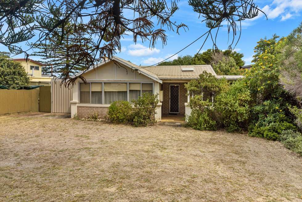 Second view of Homely house listing, 25 Roy Terrace, Christies Beach SA 5165