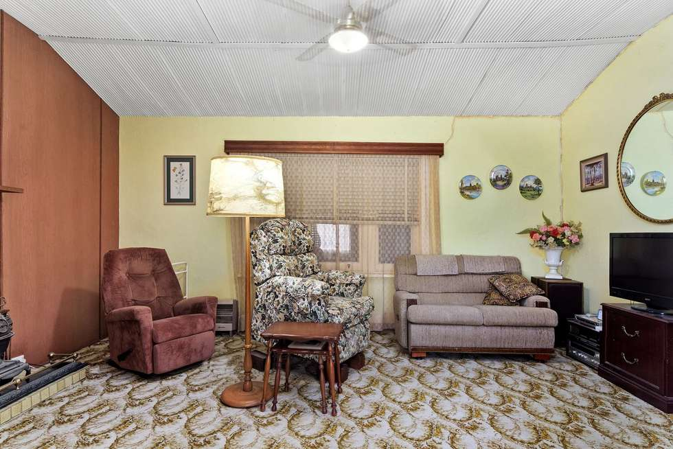 Fourth view of Homely house listing, 25 Roy Terrace, Christies Beach SA 5165