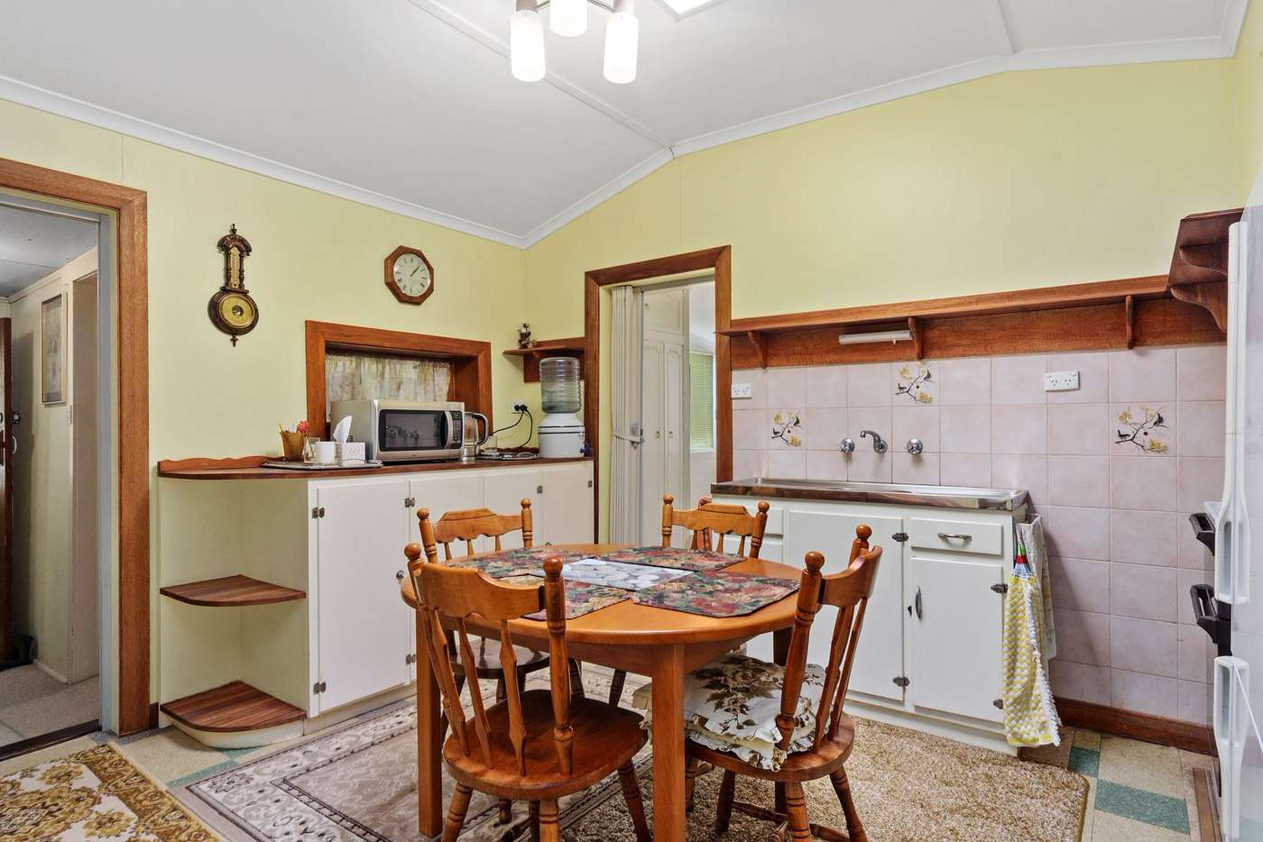Fifth view of Homely house listing, 25 Roy Terrace, Christies Beach SA 5165