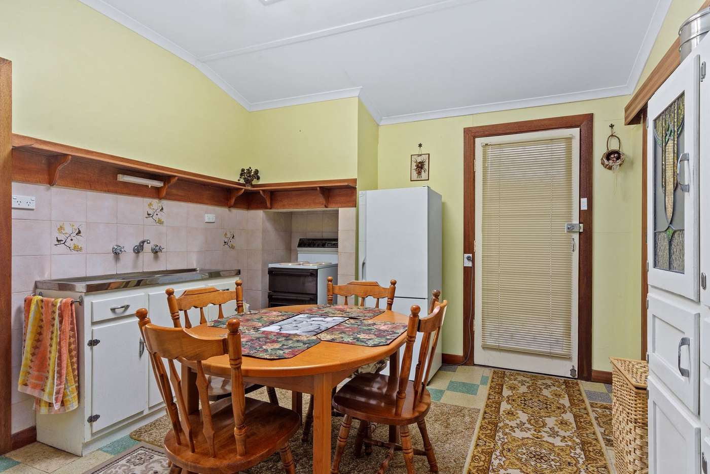 Sixth view of Homely house listing, 25 Roy Terrace, Christies Beach SA 5165
