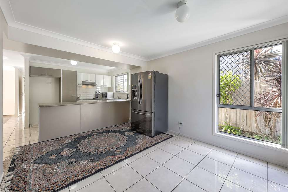 Third view of Homely townhouse listing, 3/21-29 Second Avenue, Marsden QLD 4132