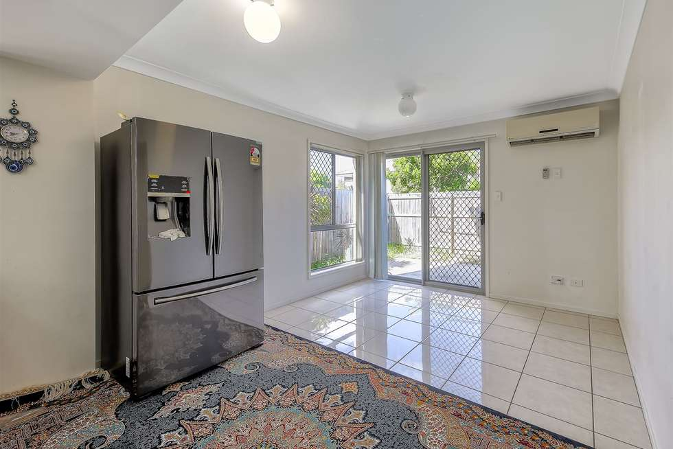 Fourth view of Homely townhouse listing, 3/21-29 Second Avenue, Marsden QLD 4132