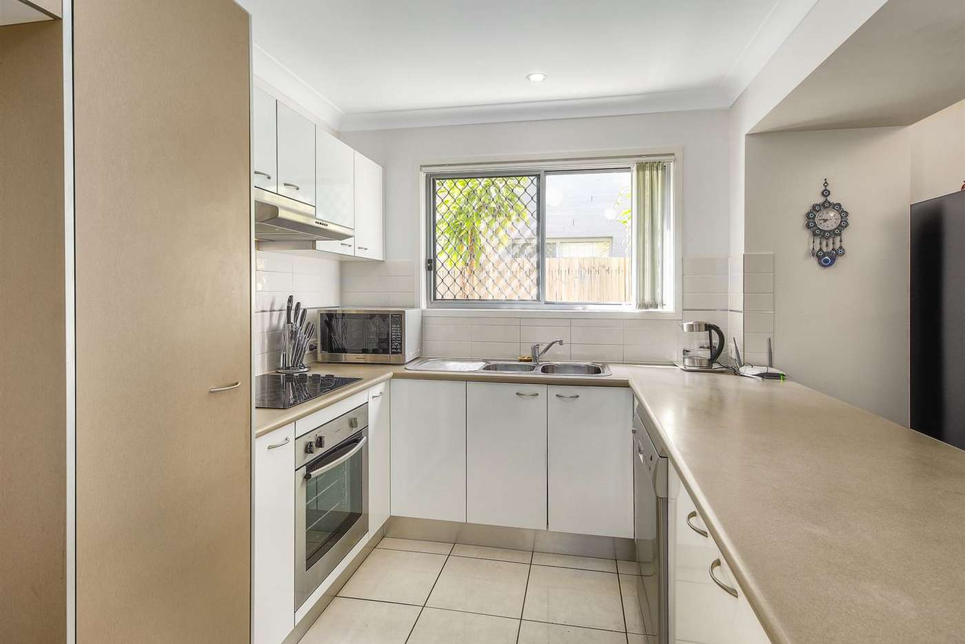 Fifth view of Homely townhouse listing, 3/21-29 Second Avenue, Marsden QLD 4132