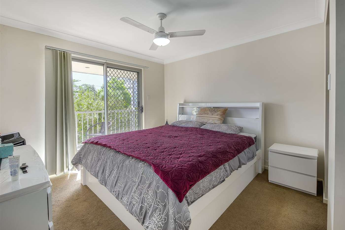 Sixth view of Homely townhouse listing, 3/21-29 Second Avenue, Marsden QLD 4132