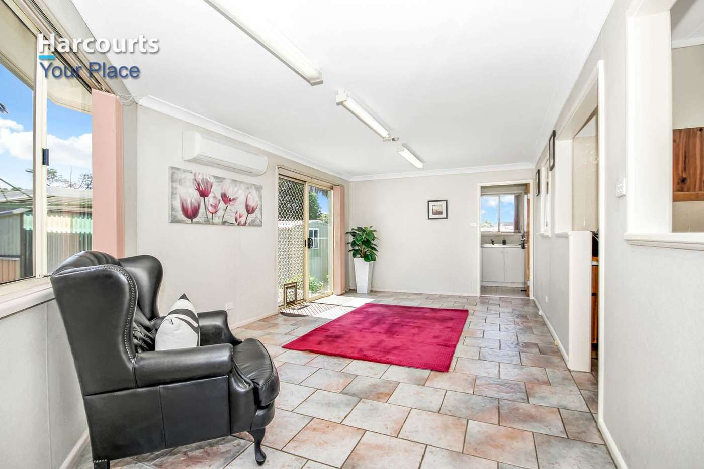 Main view of Homely house listing, 22 Amundsen Street, Tregear NSW 2770