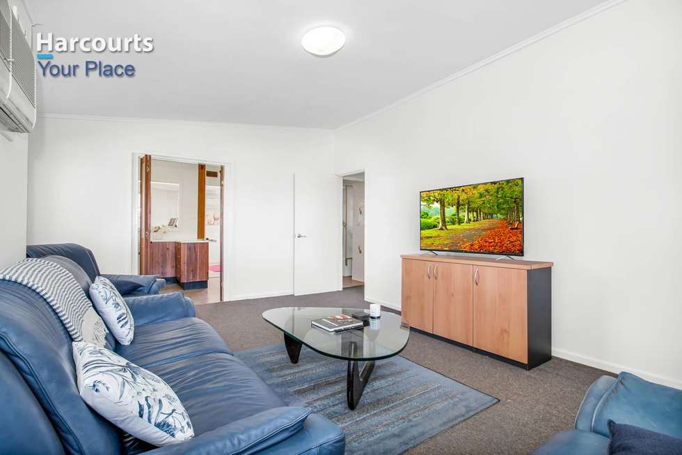 Third view of Homely house listing, 22 Amundsen Street, Tregear NSW 2770