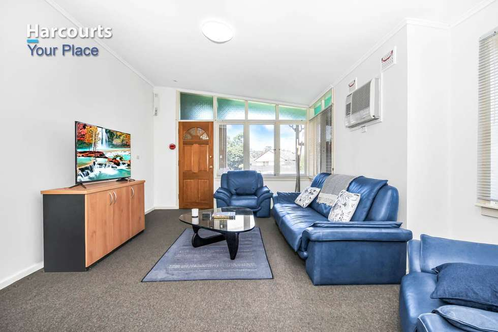 Fourth view of Homely house listing, 22 Amundsen Street, Tregear NSW 2770