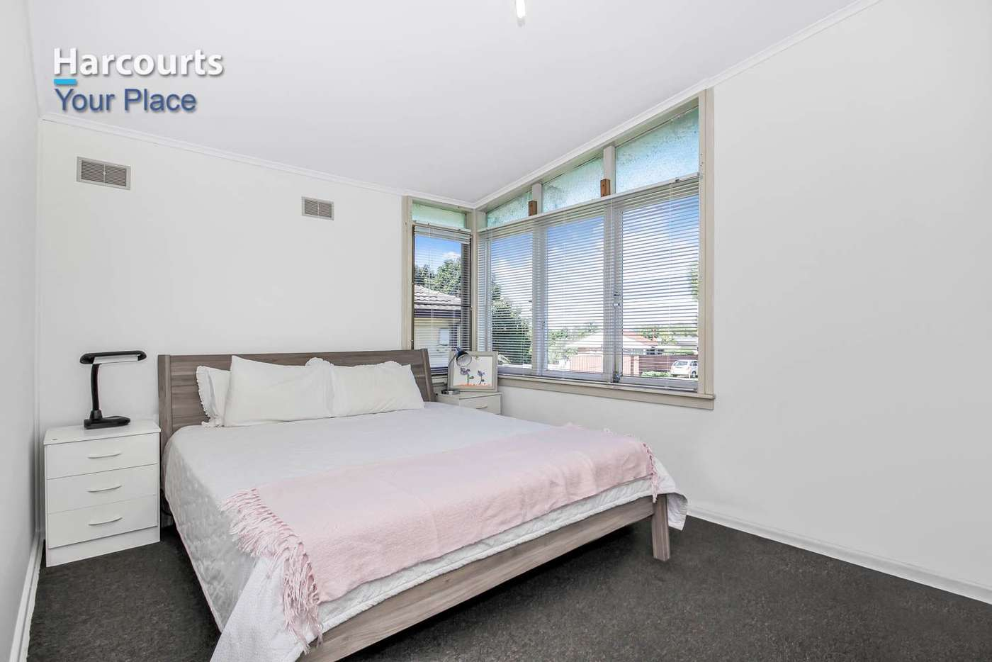 Sixth view of Homely house listing, 22 Amundsen Street, Tregear NSW 2770
