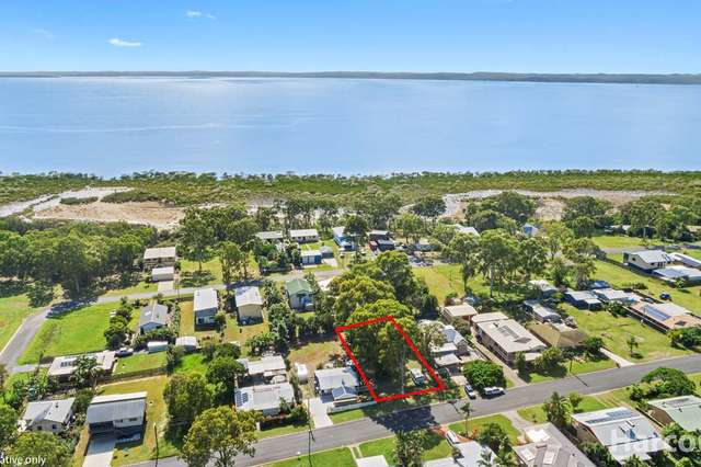 12 Island Outlook, River Heads QLD 4655