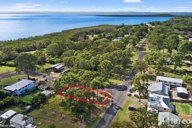 15 Ferris Avenue, River Heads QLD 4655