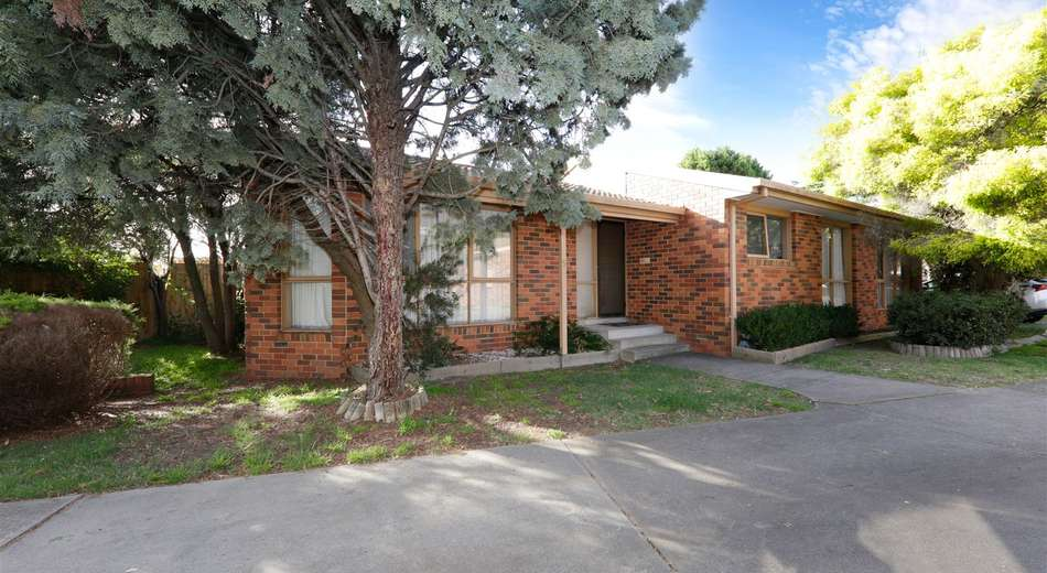 5/65 Whalley Drive, Wheelers Hill VIC 3150