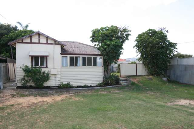 162 Penguin Road, Safety Bay WA 6169