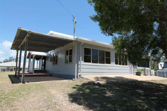 4-6 Torilla Street, Alva QLD 4807