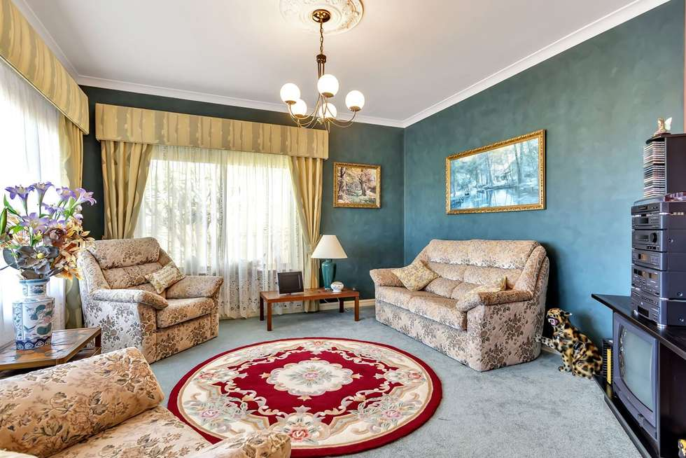 Third view of Homely house listing, 61 Delamere Avenue, Currambine WA 6028