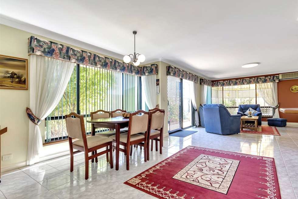 Fourth view of Homely house listing, 61 Delamere Avenue, Currambine WA 6028