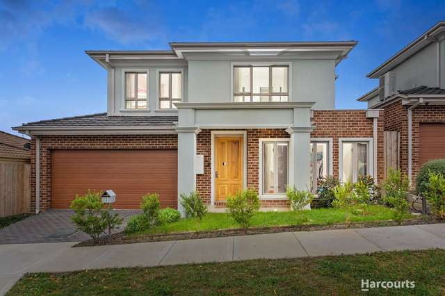 3 Dorothy Street, Burwood East VIC 3151