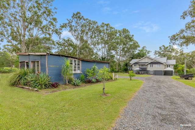 475 Morayfield Road, Burpengary QLD 4505
