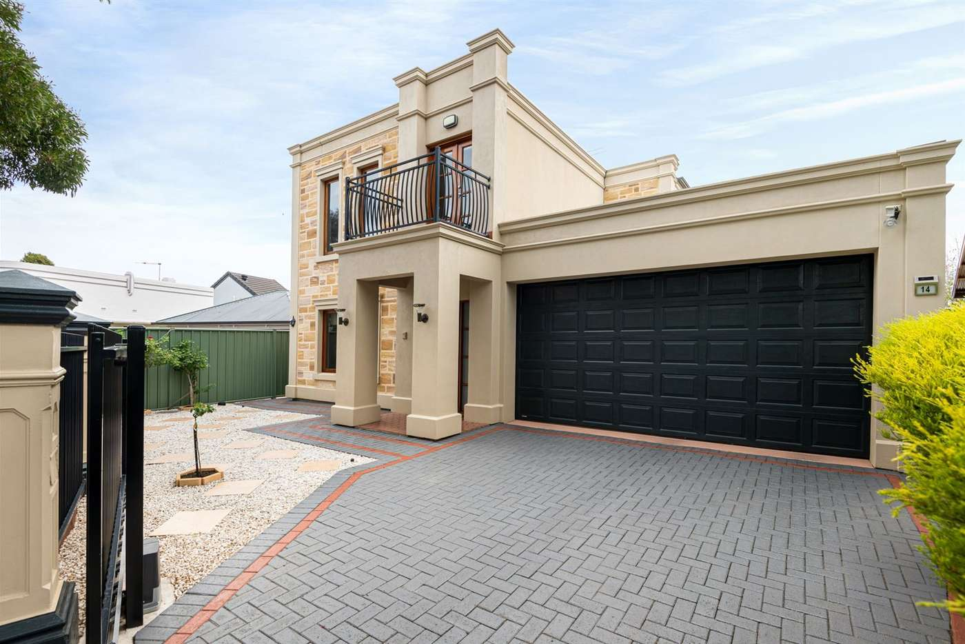 Main view of Homely house listing, 14 Martens Ave, Fullarton SA 5063