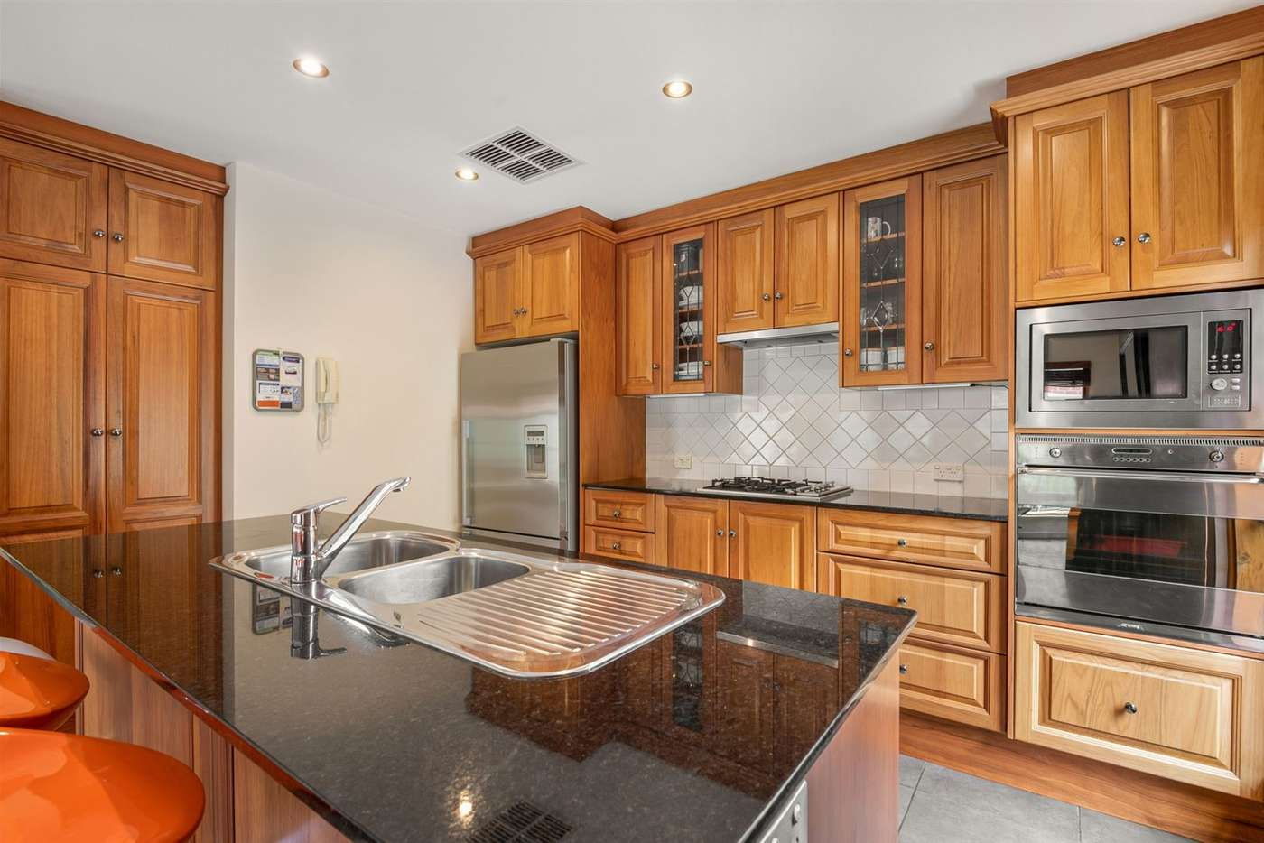 Sixth view of Homely house listing, 14 Martens Ave, Fullarton SA 5063