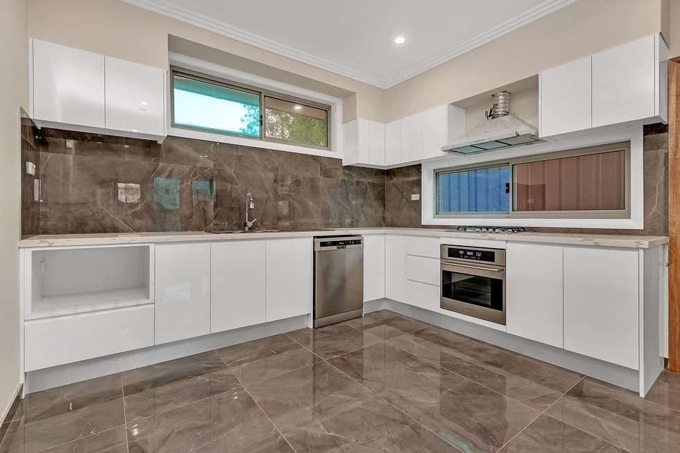 Second view of Homely house listing, 19 and 19a Robshaw Road, Marayong NSW 2148