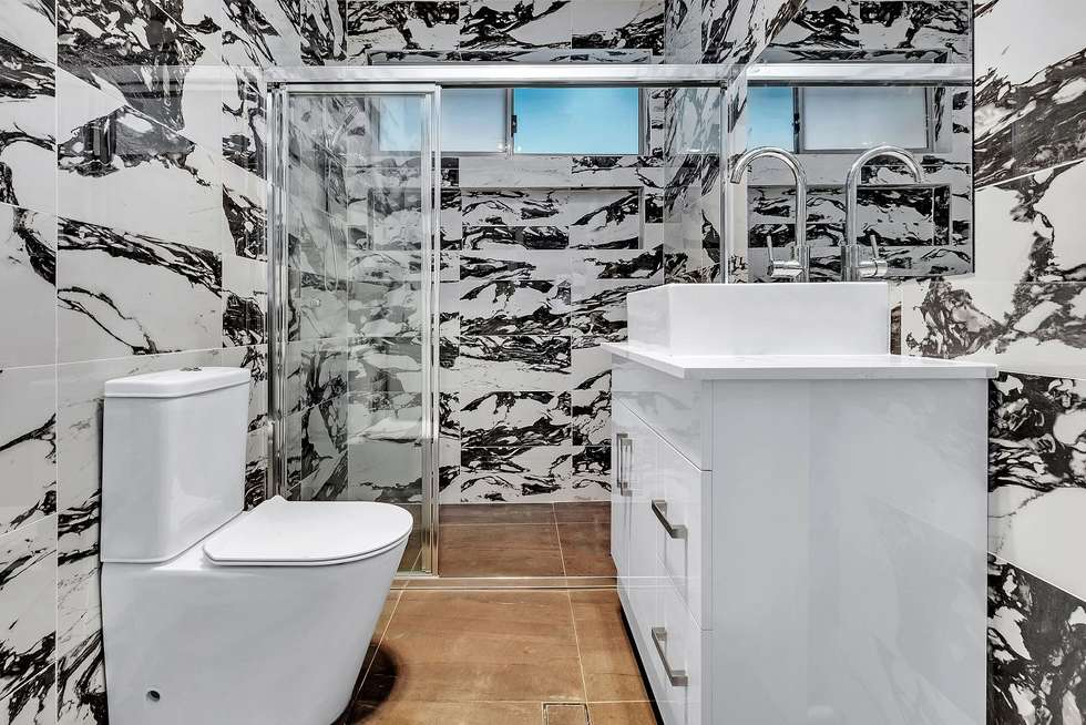 Third view of Homely house listing, 19 and 19a Robshaw Road, Marayong NSW 2148