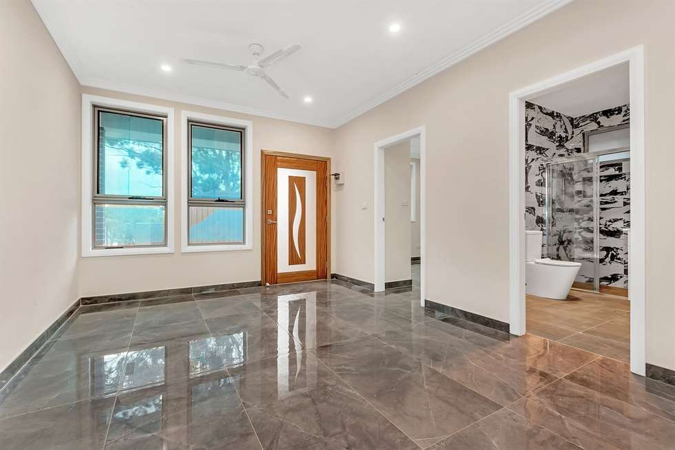Fourth view of Homely house listing, 19 and 19a Robshaw Road, Marayong NSW 2148