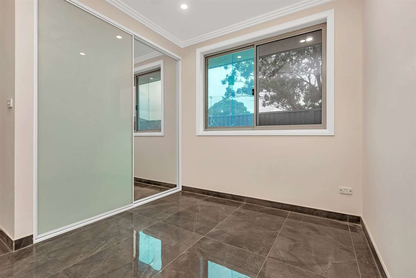 Fifth view of Homely house listing, 19 and 19a Robshaw Road, Marayong NSW 2148