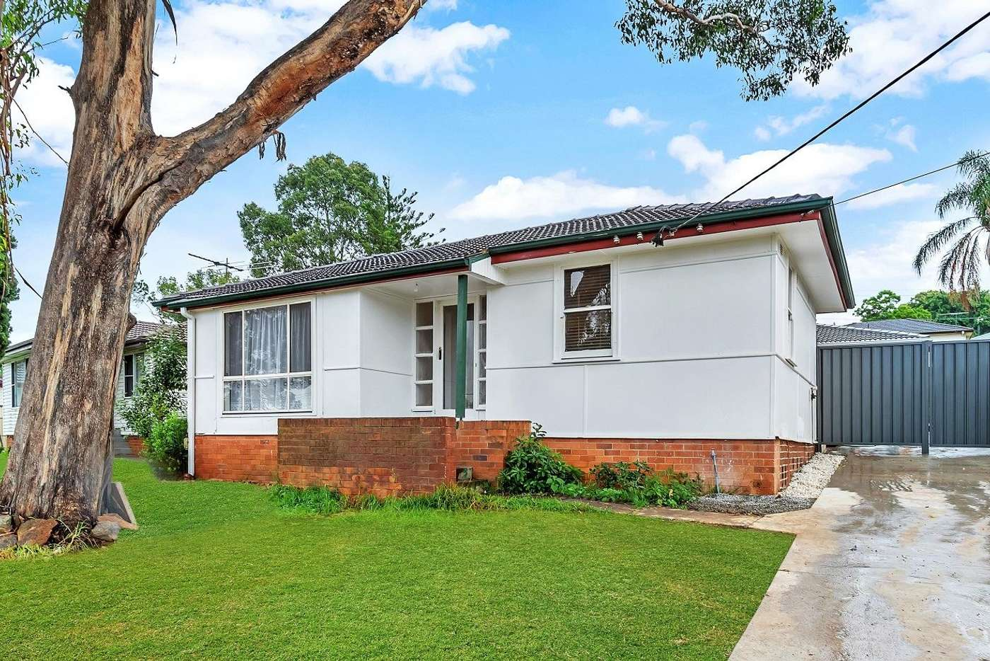 Sixth view of Homely house listing, 19 and 19a Robshaw Road, Marayong NSW 2148