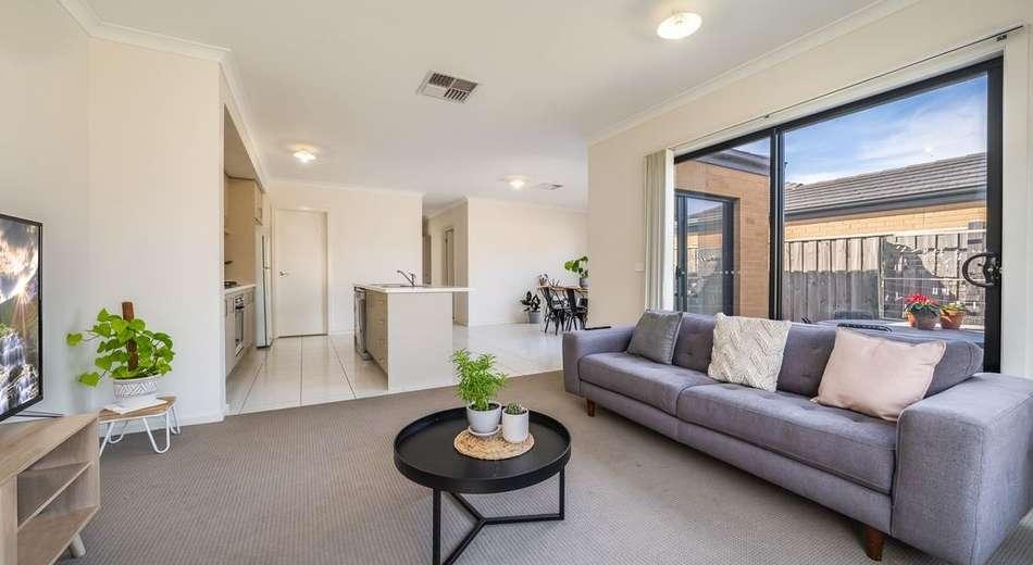 13 Jobbins Street, North Geelong VIC 3215