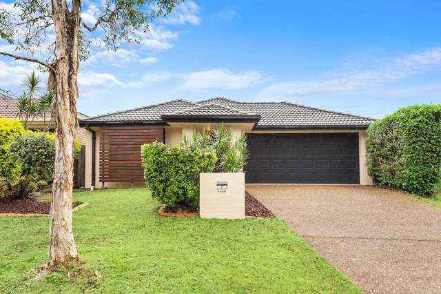 7 Musgrave Street, North Lakes QLD 4509