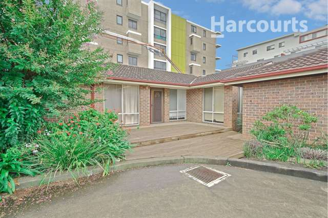 7/40 Warby Street, Campbelltown NSW 2560