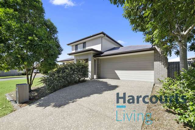 1 Maree Place, Redland Bay QLD 4165