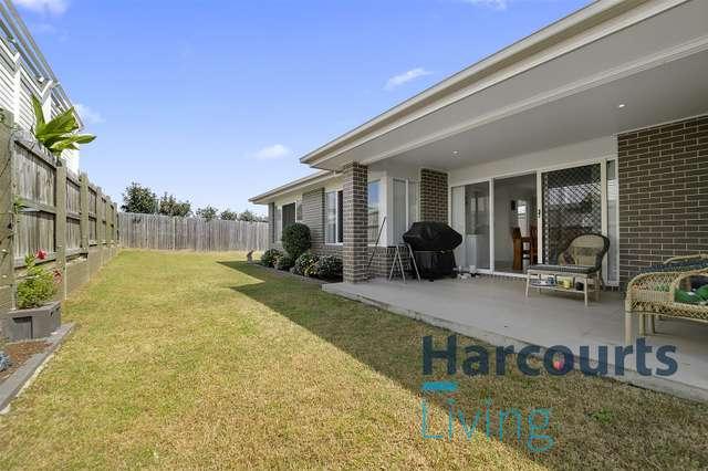 71 Balthazar Circuit, Mount Cotton QLD 4165