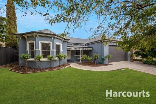 10 Vernon Terrace, Wangaratta VIC 3677