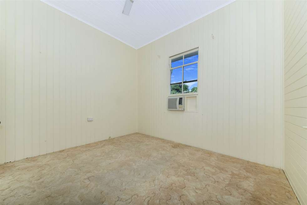 Third view of Homely house listing, 71 Ninth Avenue, Railway Estate QLD 4810