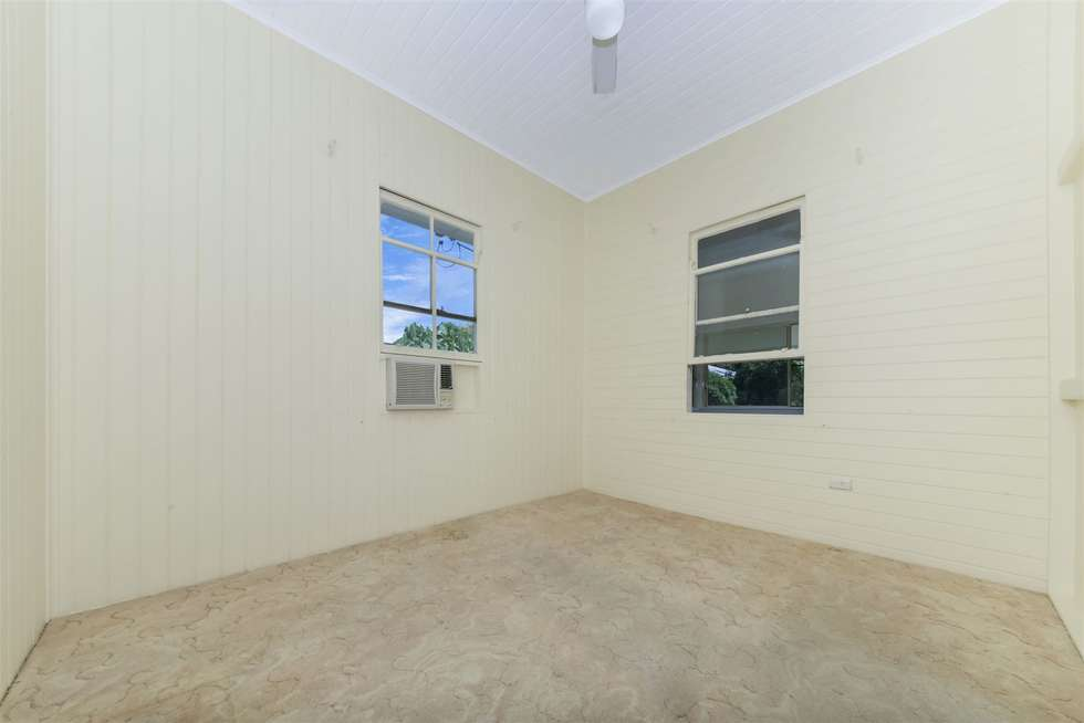 Fourth view of Homely house listing, 71 Ninth Avenue, Railway Estate QLD 4810