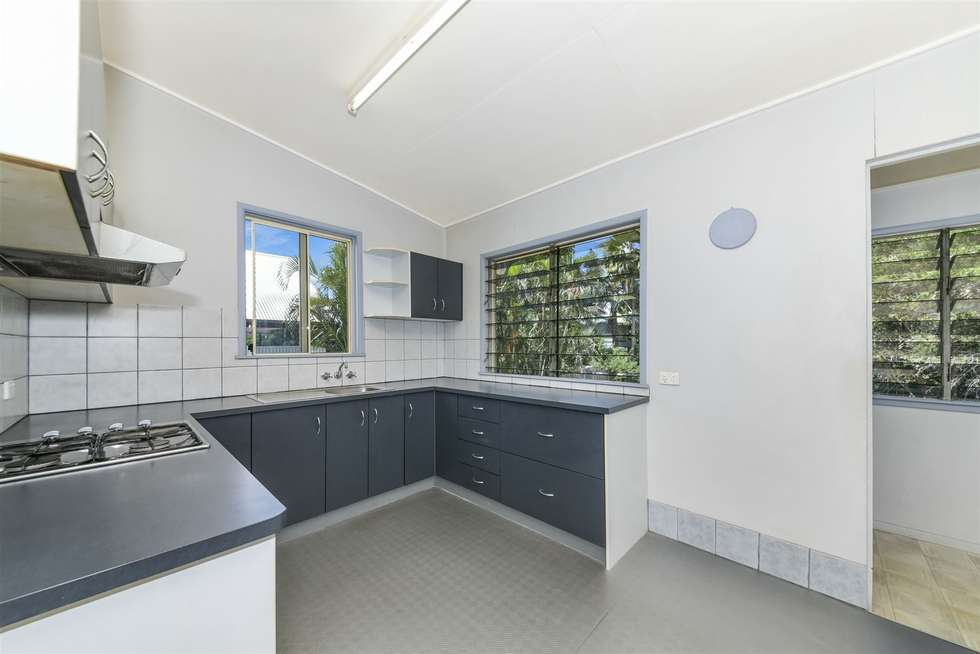 Fifth view of Homely house listing, 71 Ninth Avenue, Railway Estate QLD 4810