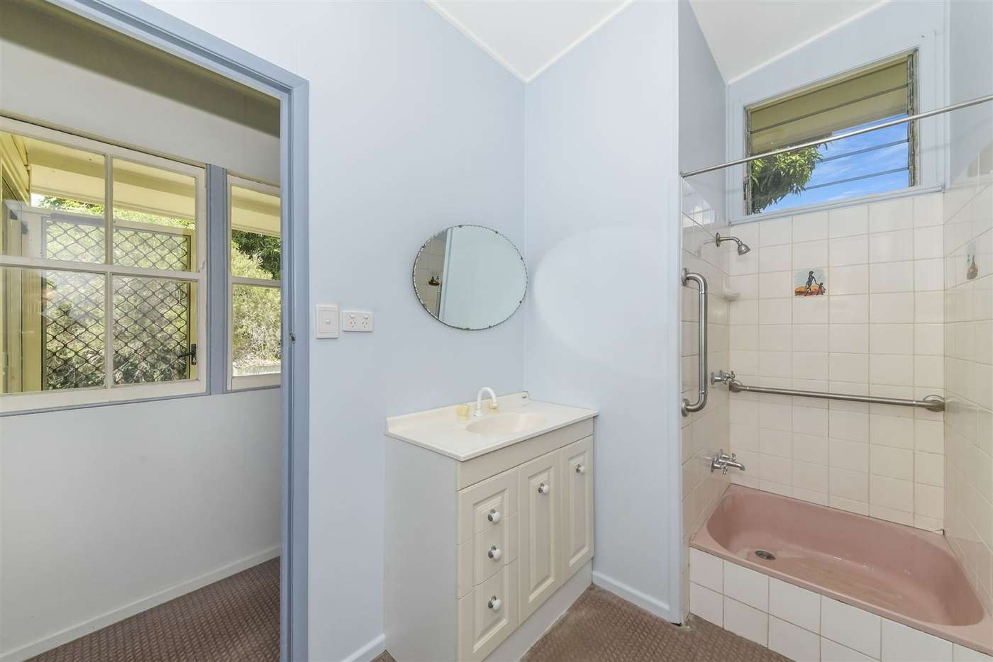 Sixth view of Homely house listing, 71 Ninth Avenue, Railway Estate QLD 4810